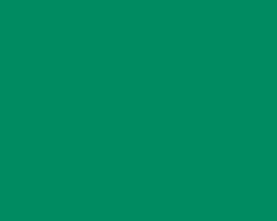 Galbraith-Construction-Green-Energy