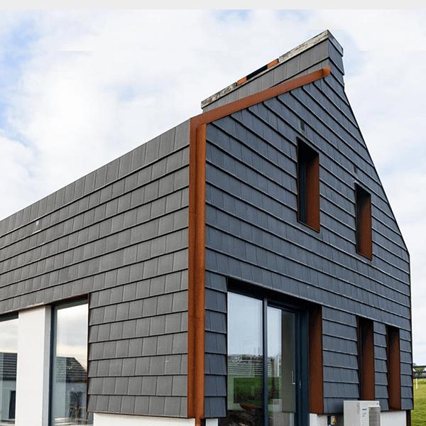Galbraith-Construction-New-Build-Letterkenny