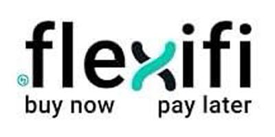 Flexifi