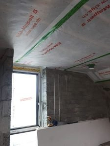bedroom-insulation-convoy-donegal