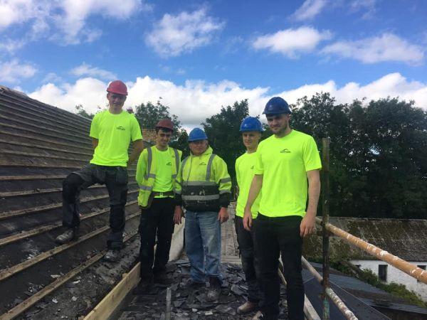 builders-galbraith-construction-letterkenny-donegal