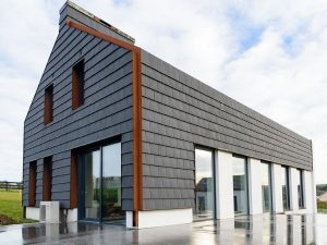 bungalow-new-build-letterkenny-donegal