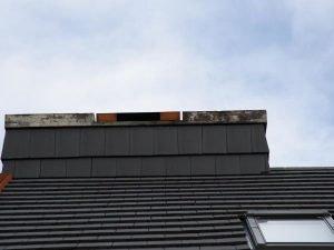 chimney-new-build-letterkenny-donegal