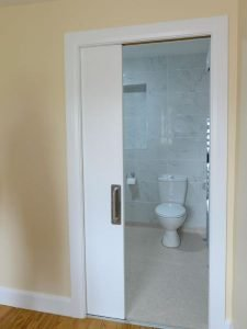 door-disability-adaption-renovation-lifford-donegal