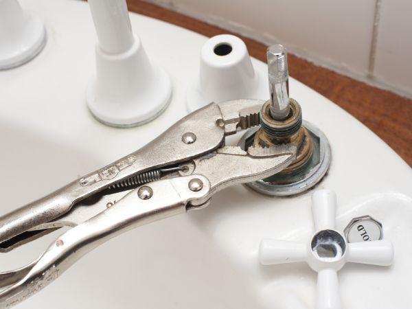 emergency-call-out-plumbing-buncrana-donegal