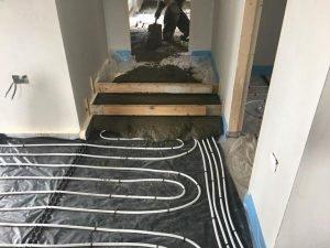 floor-insulation-green-energy-raphoe-convoy