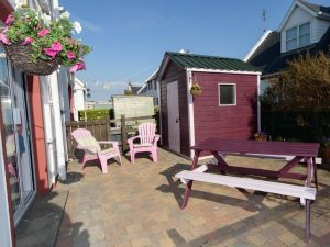 garden-renovation-dunfanaghy-donegal
