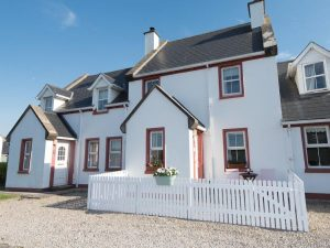 home-renovation-dunfanaghy-donegal