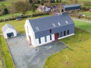 house-garage-new-build-letterkenny-donegal