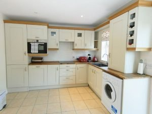 kitchen-renovation-dunfanaghy-donegal