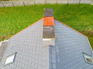 roof-windows-new-build-letterkenny-donegal