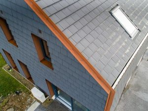 roofing-new-build-letterkenny-donegal