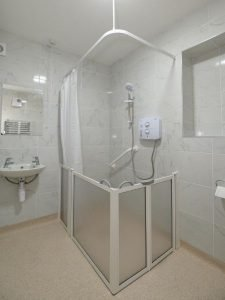 shower-disability-adaption-renovation-lifford-donegal