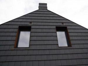 side-windows-new-build-letterkenny-donegal