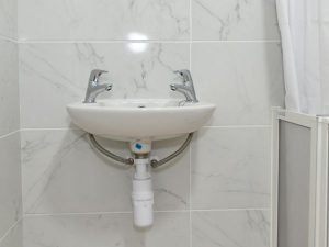 sink-disability-adaption-renovation-lifford-donegal