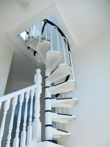 stairs-renovation-dunfanaghy-donegal