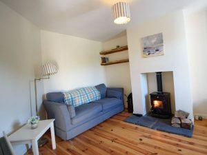 stove-renovation-dunfanaghy-donegal